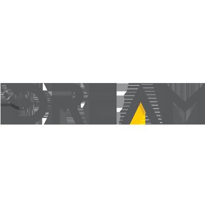 Agencia Dream