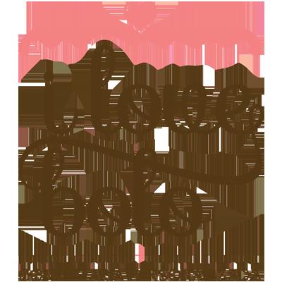 I Love Bolo