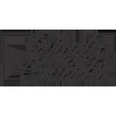 Linda na Balada