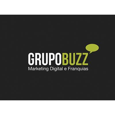 GRUPO BUZZ INTERNET