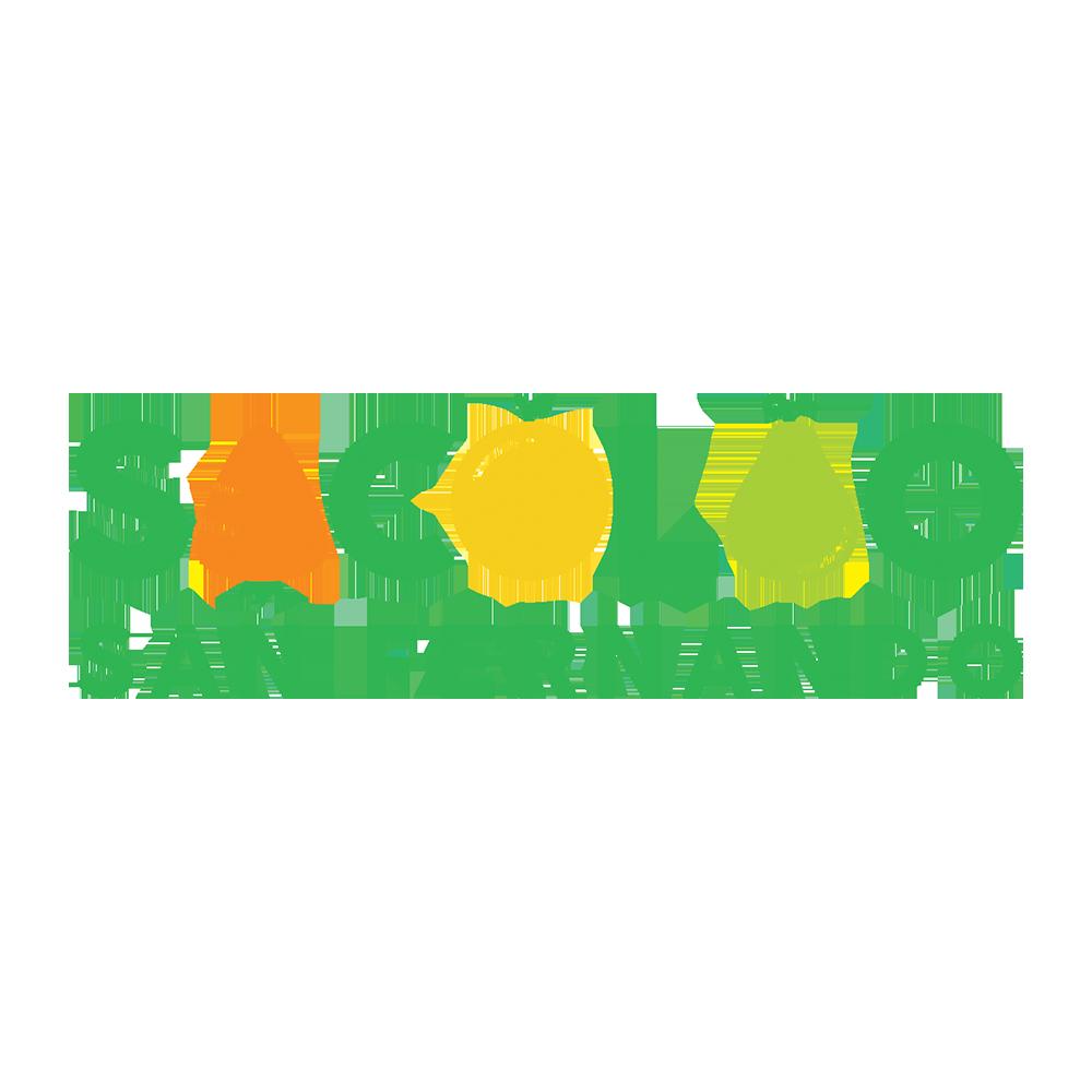 Sac. San Fernando
