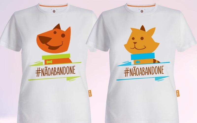 Camisetas Izoo