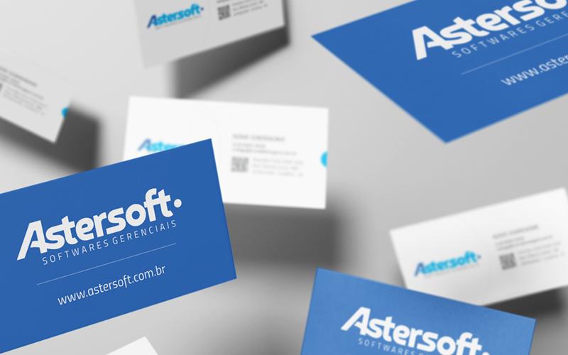Astersoft design